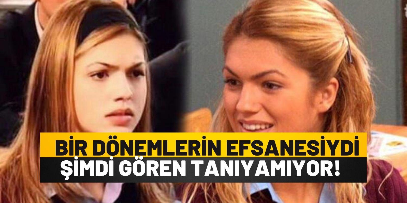 Türkiye - İzlanda Maçı Dizileri Tahtından Etti!