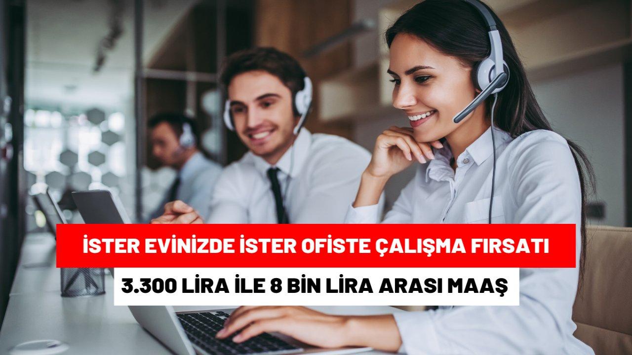 Galatasaray taraftarı Yıldırım'a ne dedi?