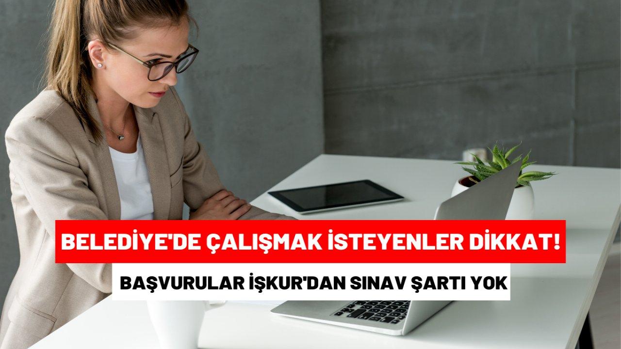 Emre'ye bir darbe de Beşiktaşlı Oğuzhan'dan