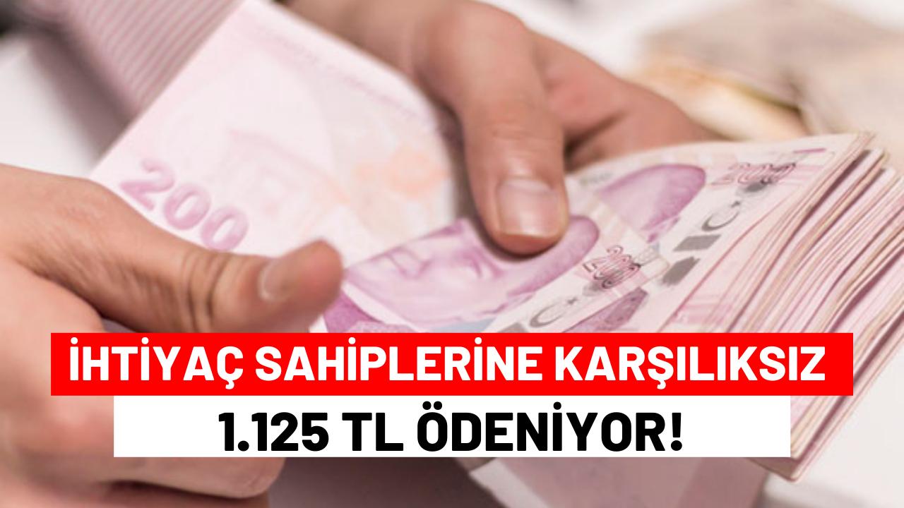 Beşiktaş'tan müjdeli haber geldi !