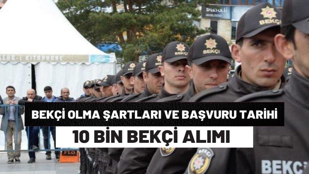 TUSAŞ/TAI Bünyesinde Kurulan Türkiye'nin İlk Uzay Üssü