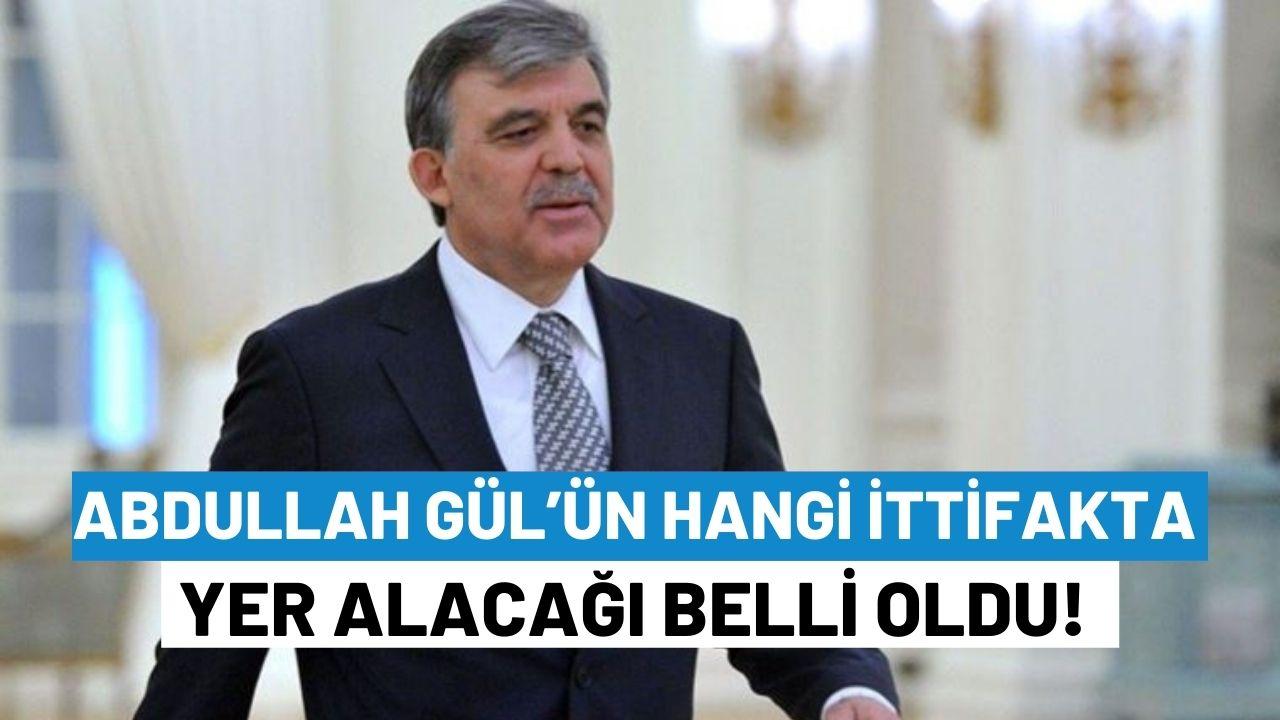 Son dakika haberi… AKP'den üçüncü istifa haberi geldi