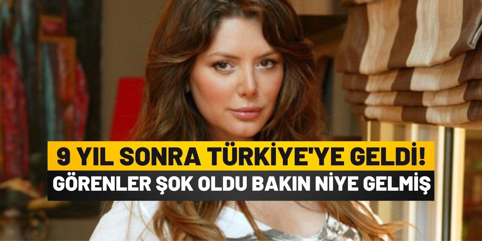 Taraftarı derbi sonrası yabancı madde yağdıran Fenerbahçe için ceza kapıda