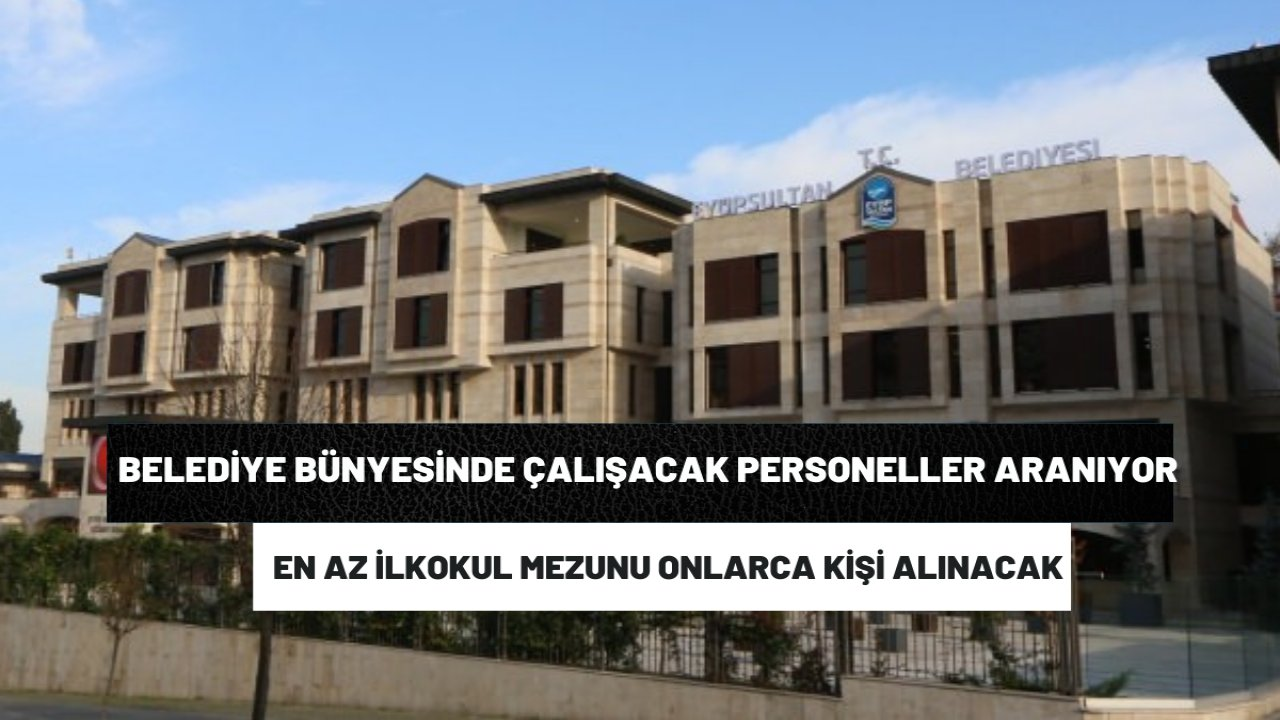 Şırnak'ın Beytüşşebap Dağları PKK'dan Temizleniyor!