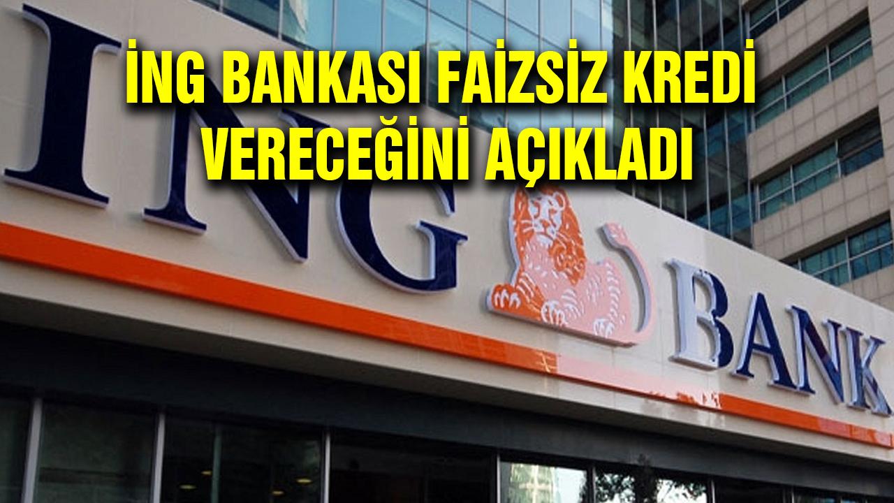 Son dakika… Erdoğan'dan deprem açıklaması!