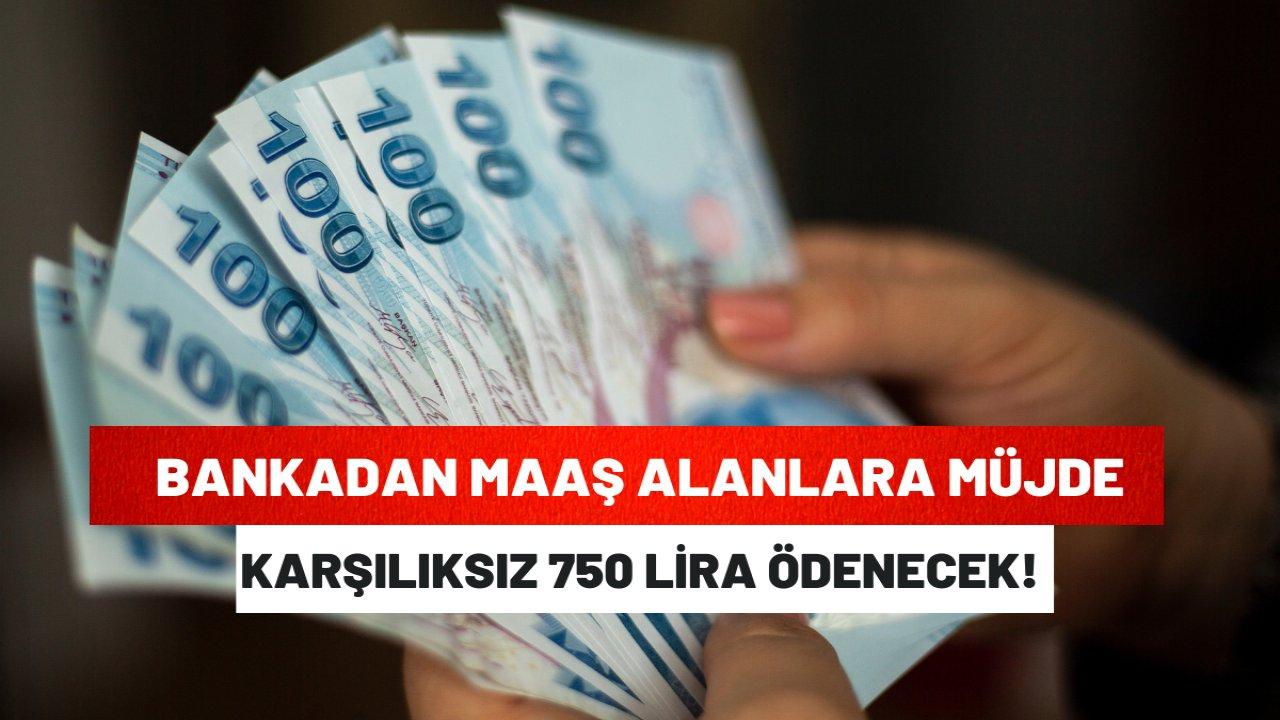 Trabzon'da Fuhuş Baskını! Polisten Kaçarken Ölüyordu