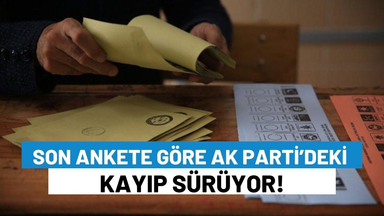Beşiktaş kalesini Cenk'e emanet etti!