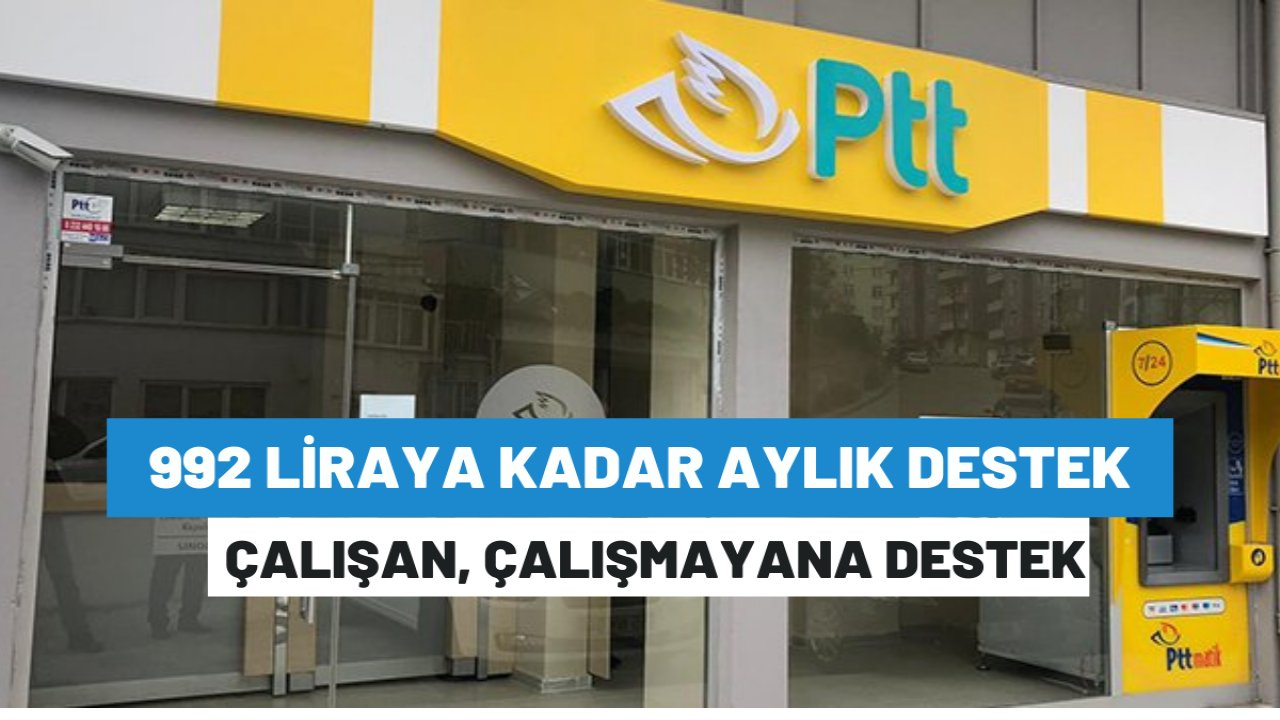 Bakan Çavuşoğlu: Trump Artık YPG'ye Silah Desteği Vermeyecek