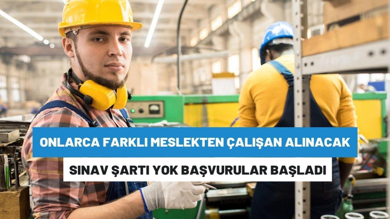 Erdoğan'ın Paylaştığı Fotoğrafta Dikkat Çeken Detay