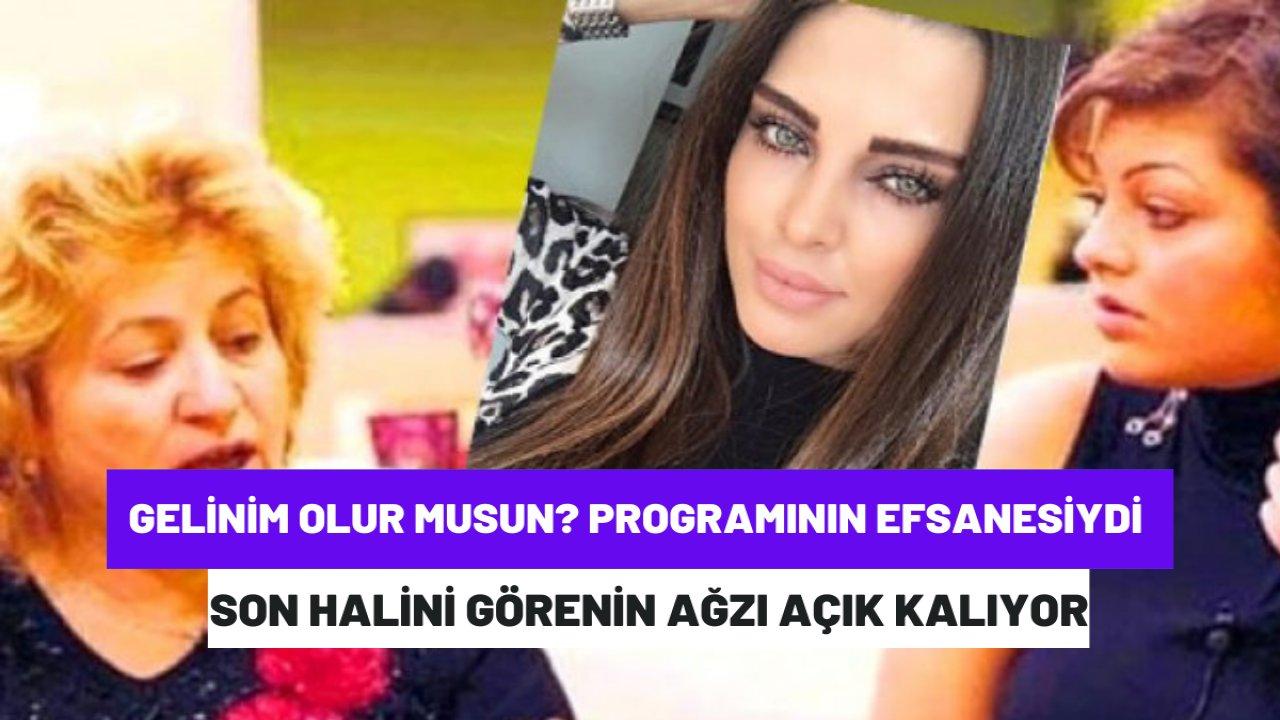 Gökhan Özoğuz'dan 'Kara Cuma' tepkisi