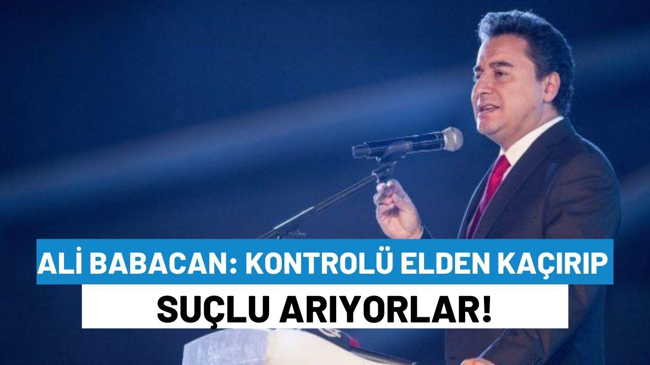 İstanbul-Ankara Yolunda TIR Devrildi