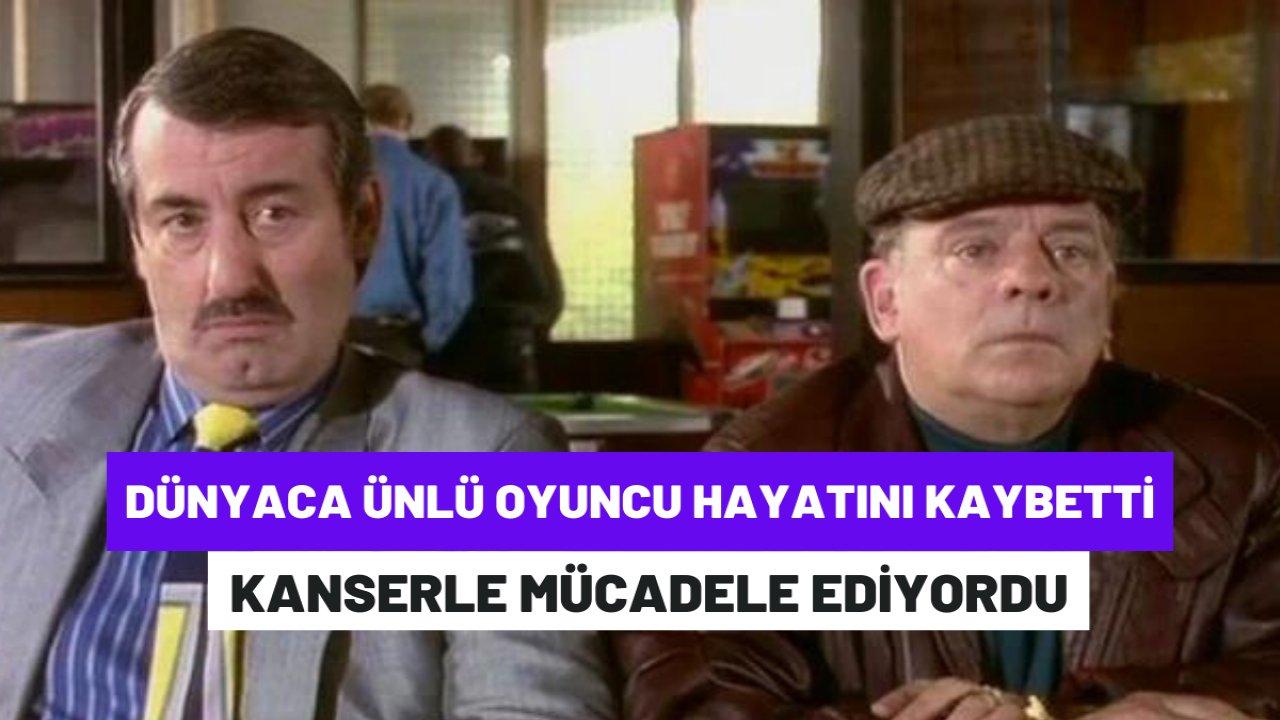 Fenerbahçe'nin rakibi hangi takım? (Türkiye Kupası)