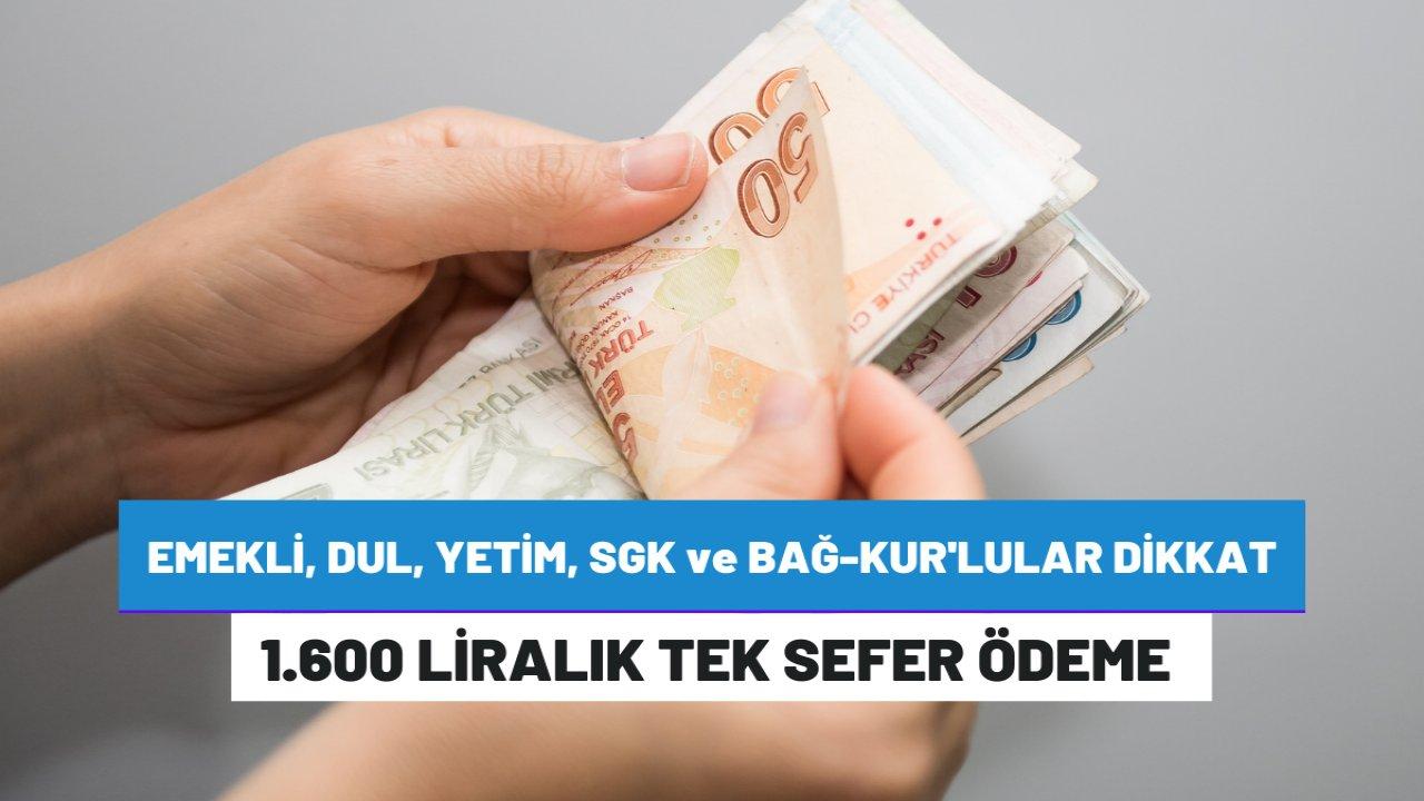 Beşiktaş'ın rakibi hangi takım oldu? (Ziraat Türkiye Kupası)