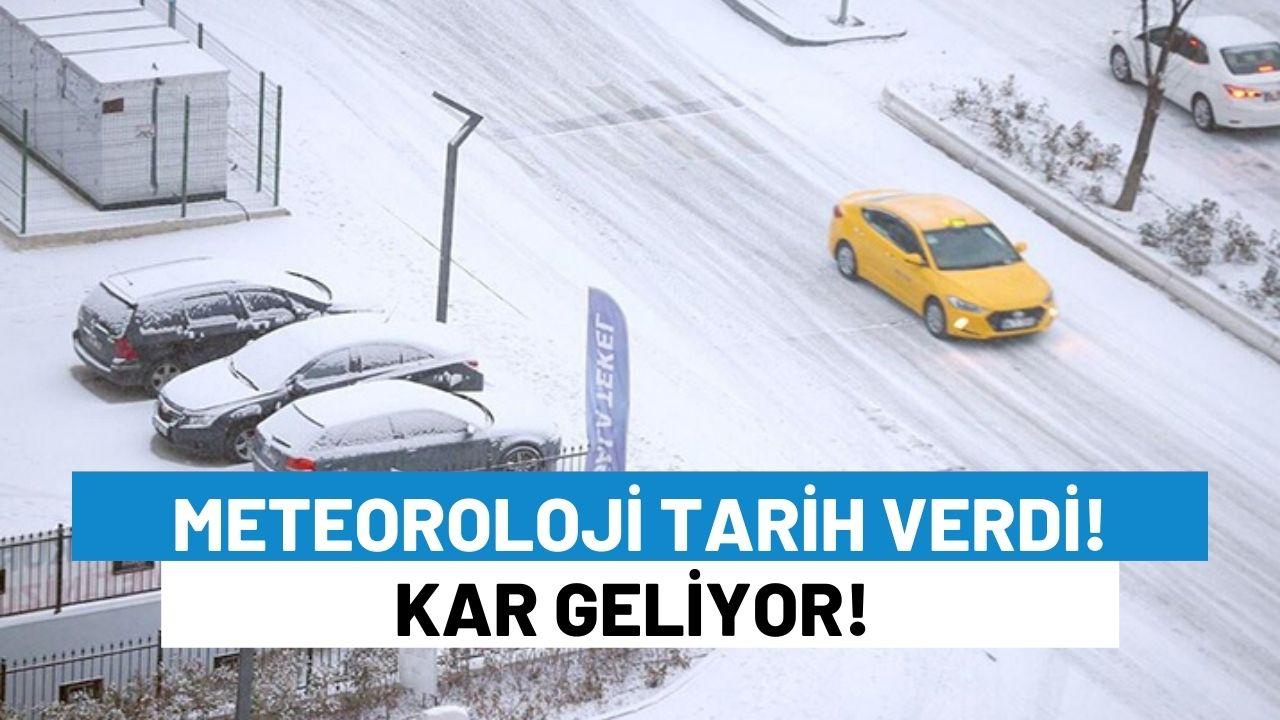 Cumhurbaşkanı Erdoğan: Kimseyi Aracı Kılmaya İhtiyacım Yok