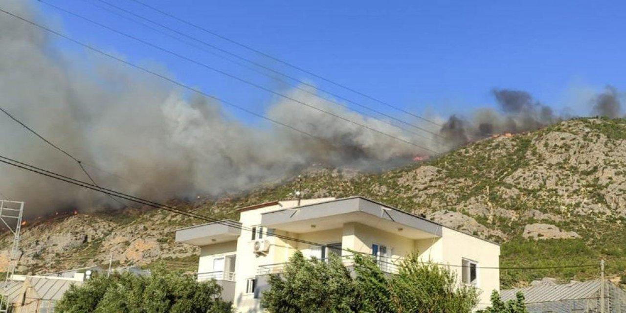 CHP'li İsimden Ülgür Gökhan Açıklaması