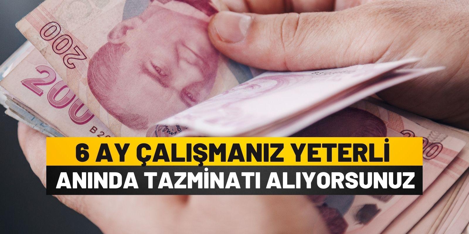 Bakan Çavuşoğlu'ndan İdlib Operasyonu açıklaması