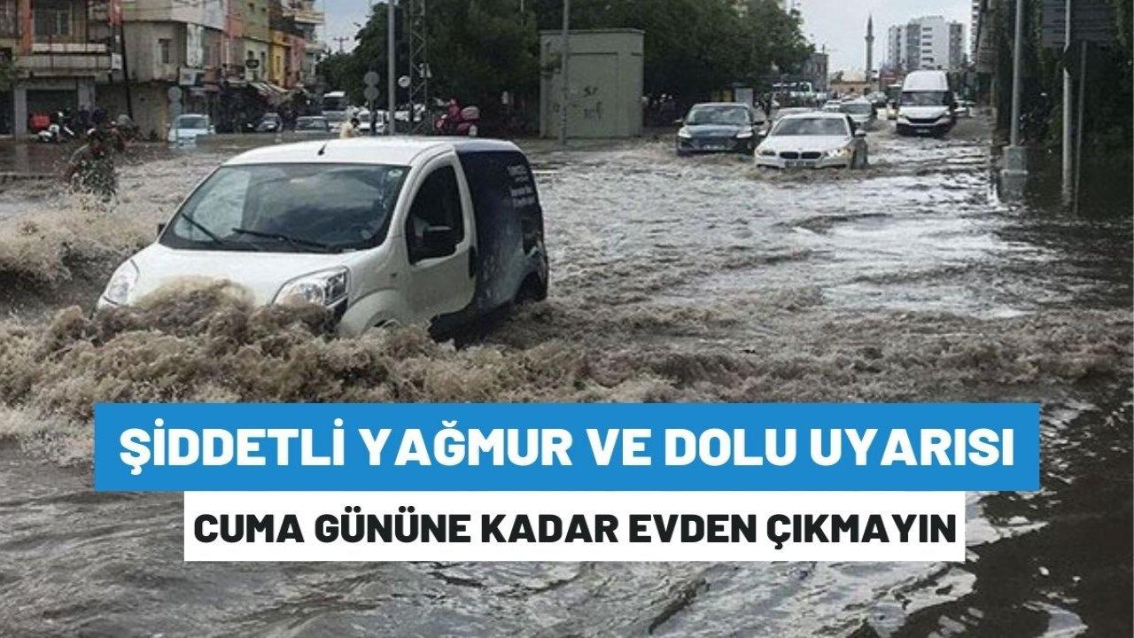Cumhurbaşkanı Erdoğan'dan Kılıçdaroğlu'na Çok Sert Belge Cevabı