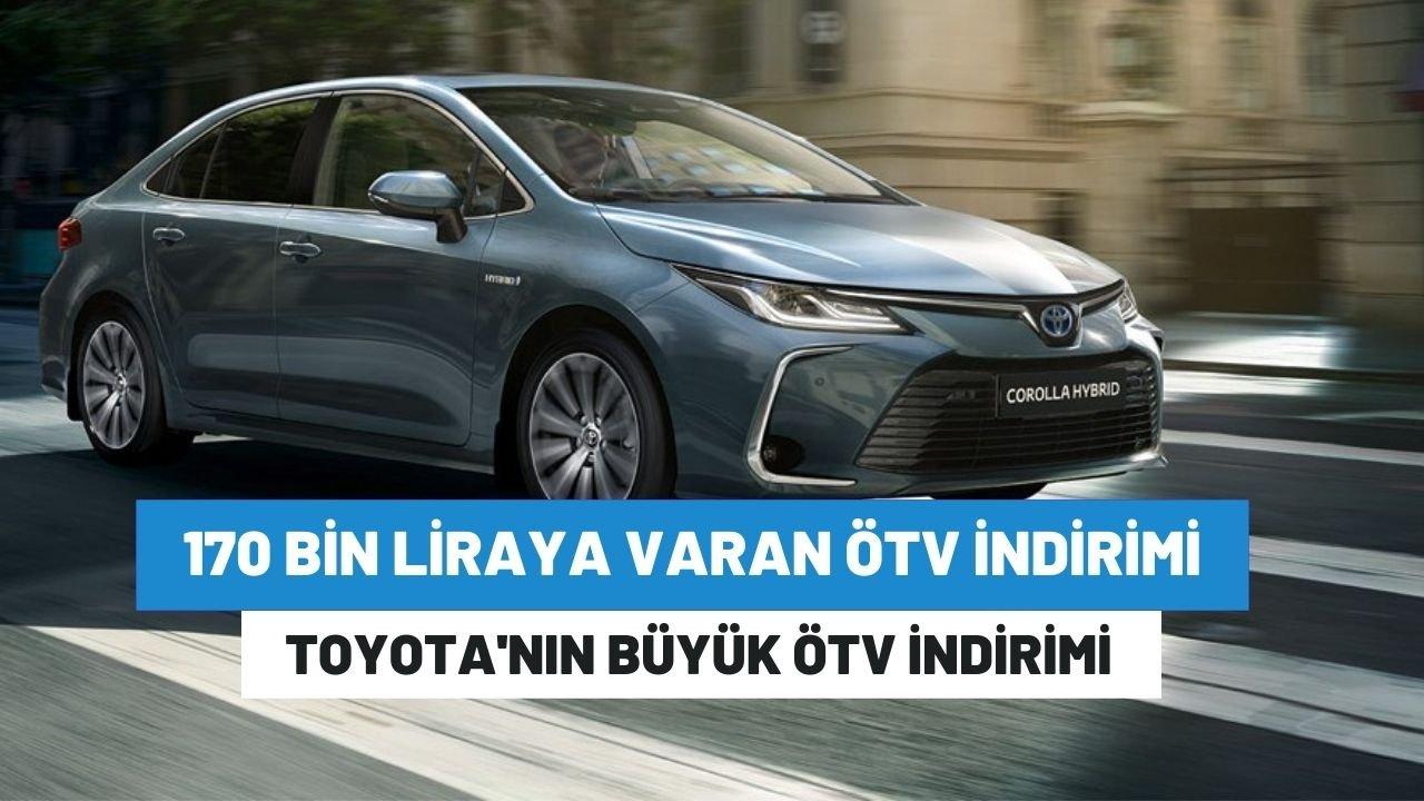 Ebru Gündeş Erdoğan'a Haber Göndermiş!