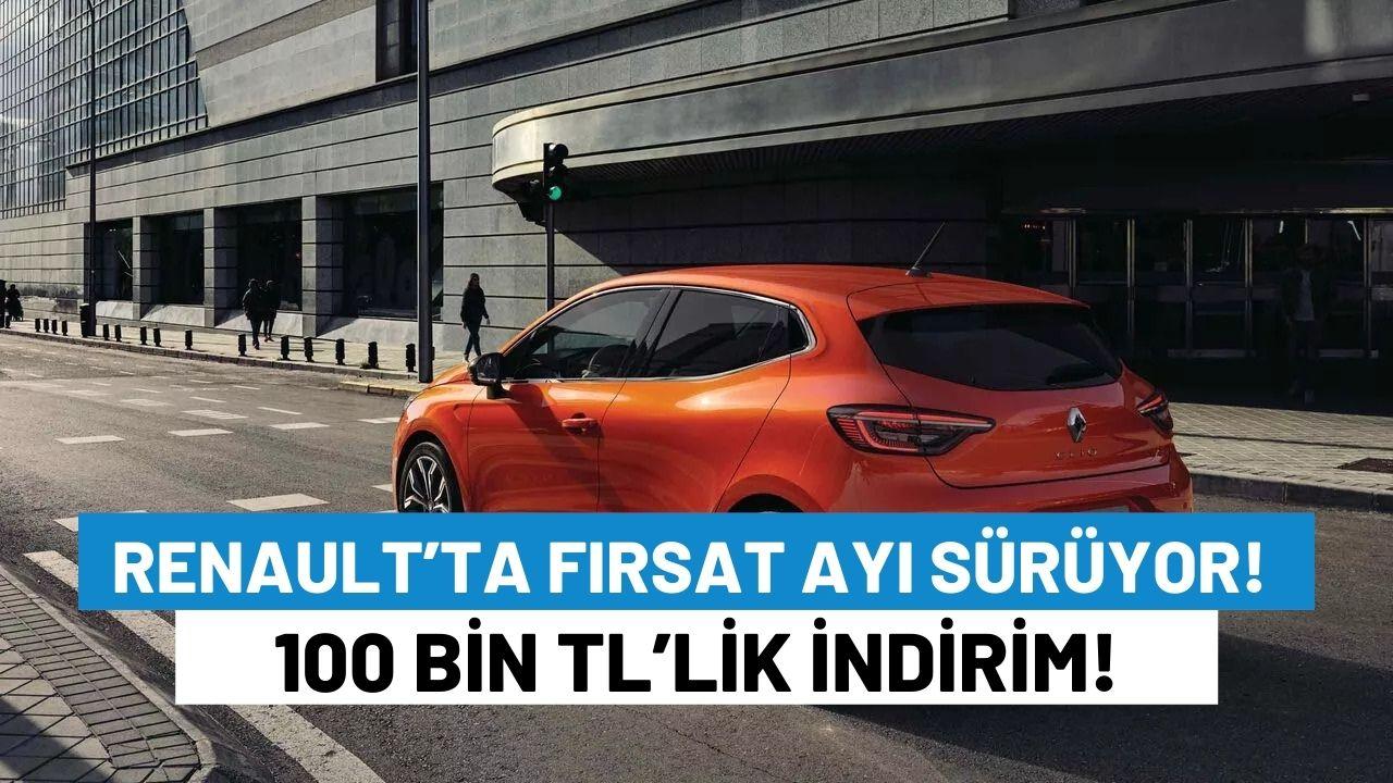 Tahkim Kurulu'ndan Gökhan Töre cezasına ret ! ( Beşiktaş )