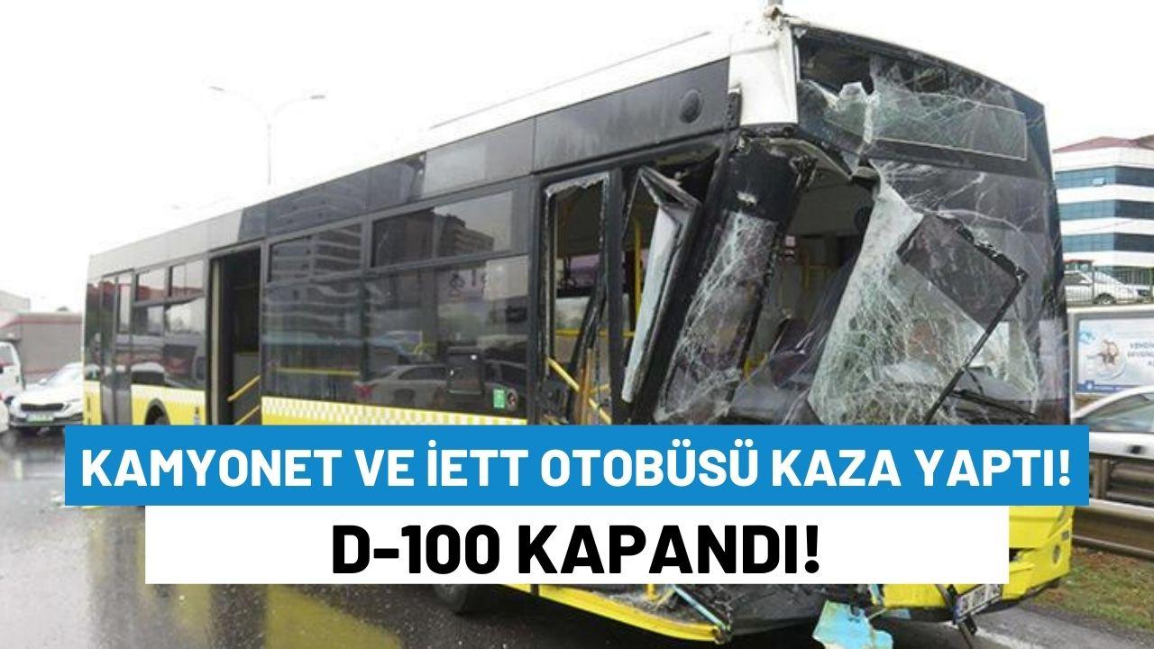 Sakarya'daki Vahşetin Detayları Kan Dondurdu!