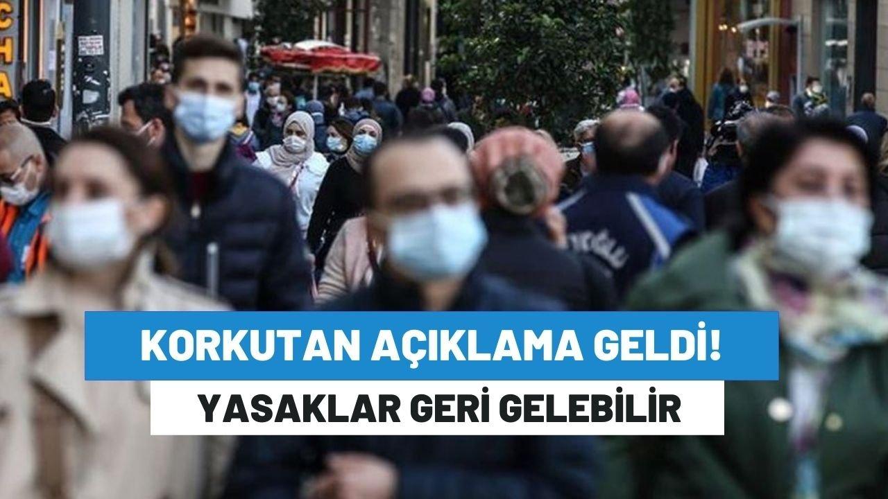 Erdoğan ve Öcalan uzlaştı