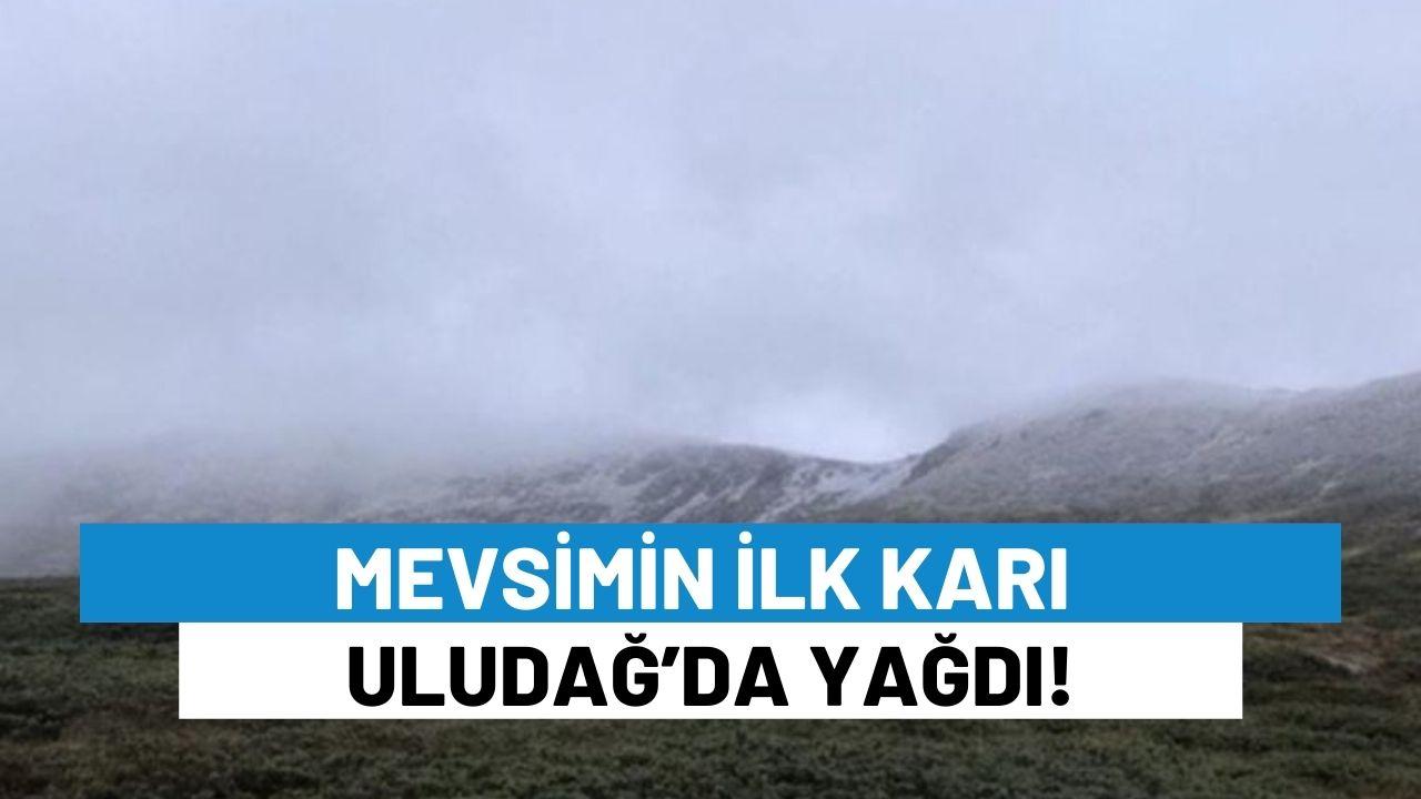 Muhsin Yazıcıoğlu'nun ölümü aydınlandı
