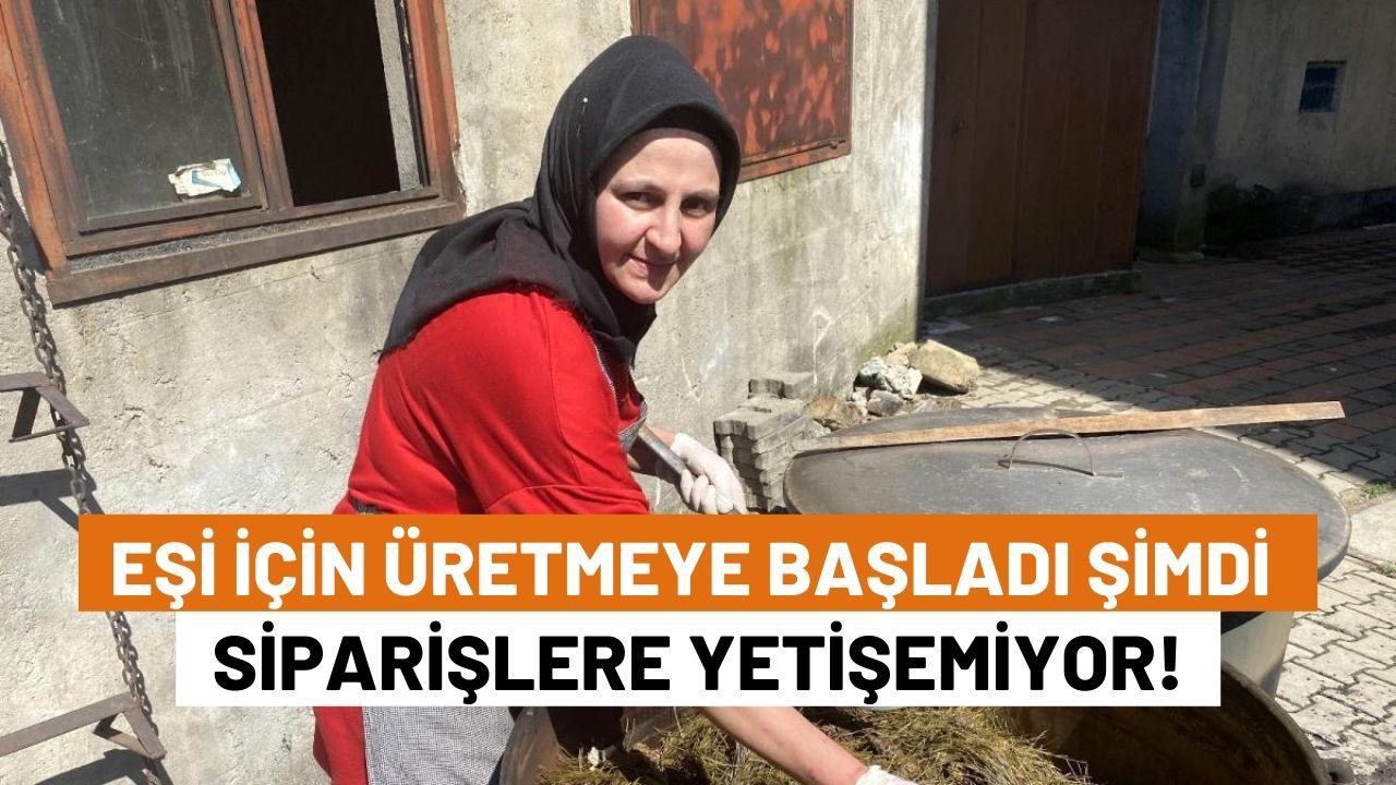 Erdoğan programı terk edecekti