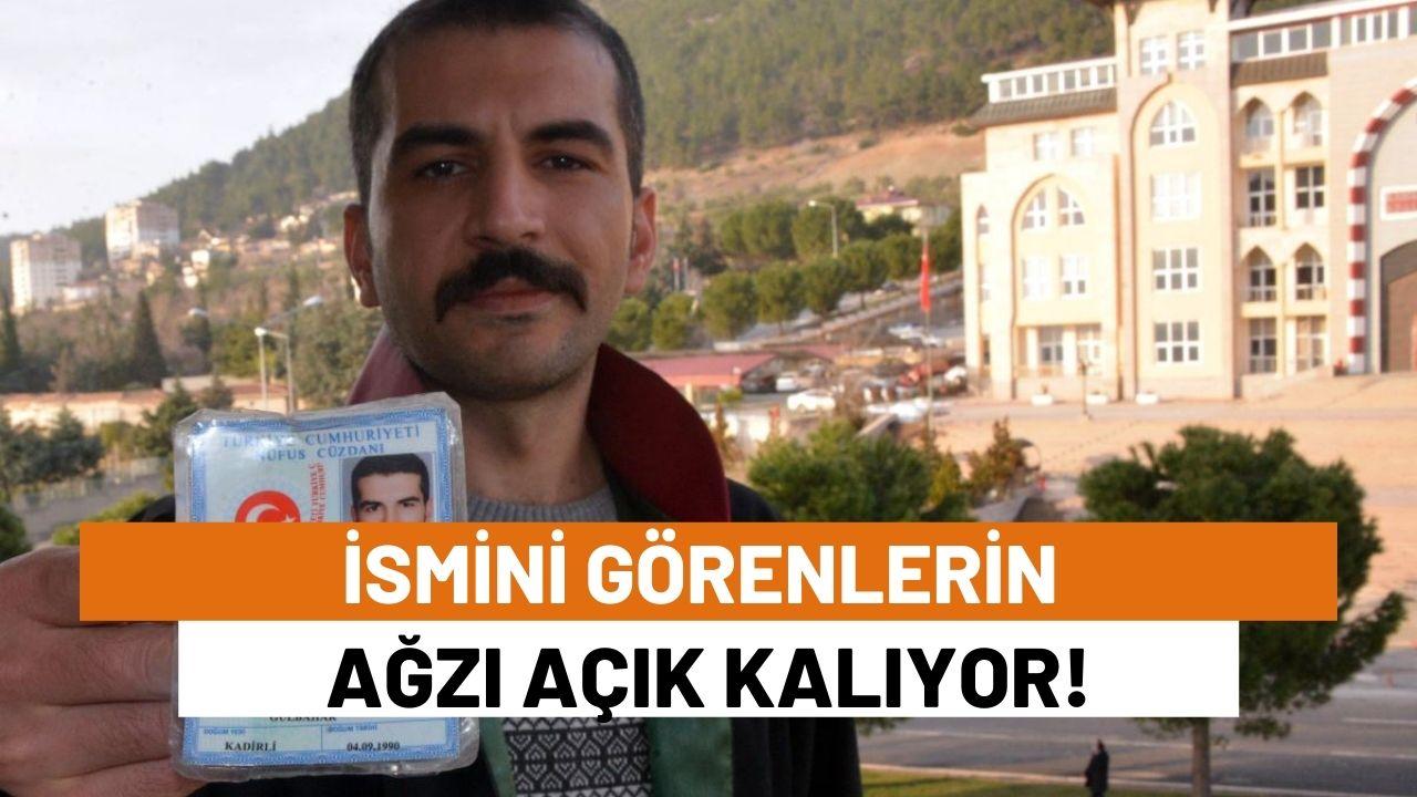 Cüneyt Özdemir'in Erdoğan'a soruları