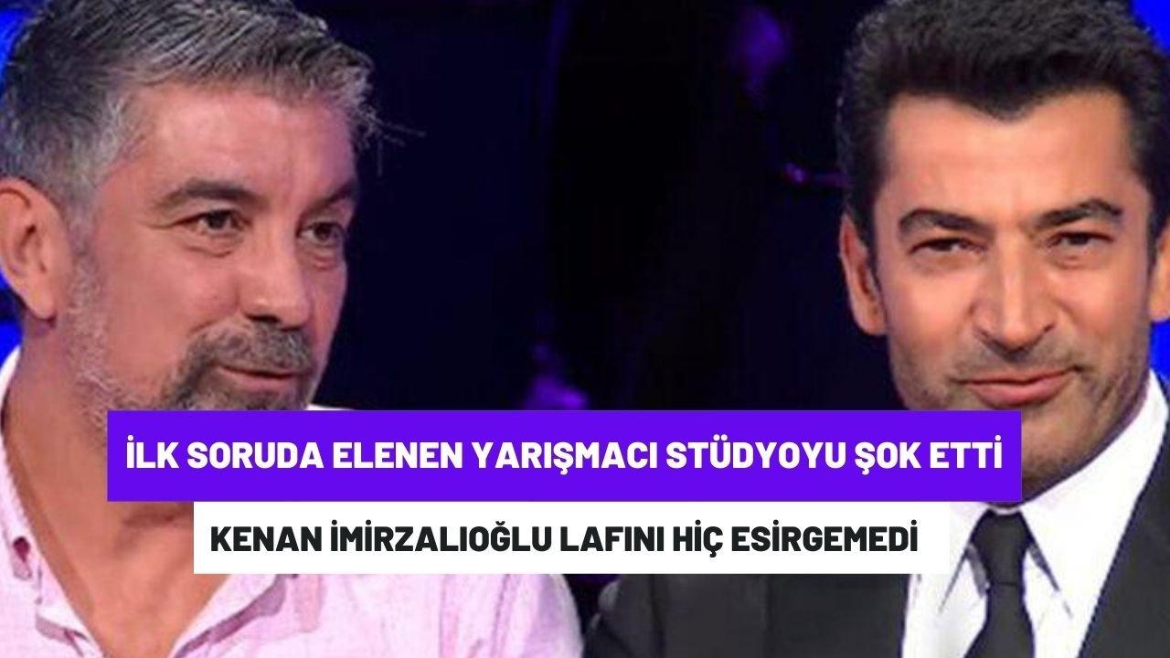 Terim'in çağırmadığı Çalhanoğlu'ndan ilk açıklama