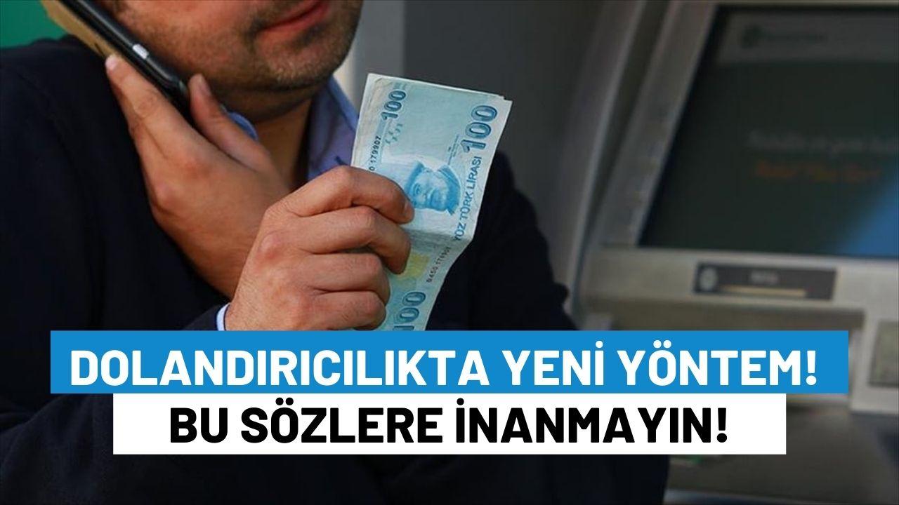 """Zekeriya Öz """"10 Kasım yas değil, mücadele günüdür"""""""