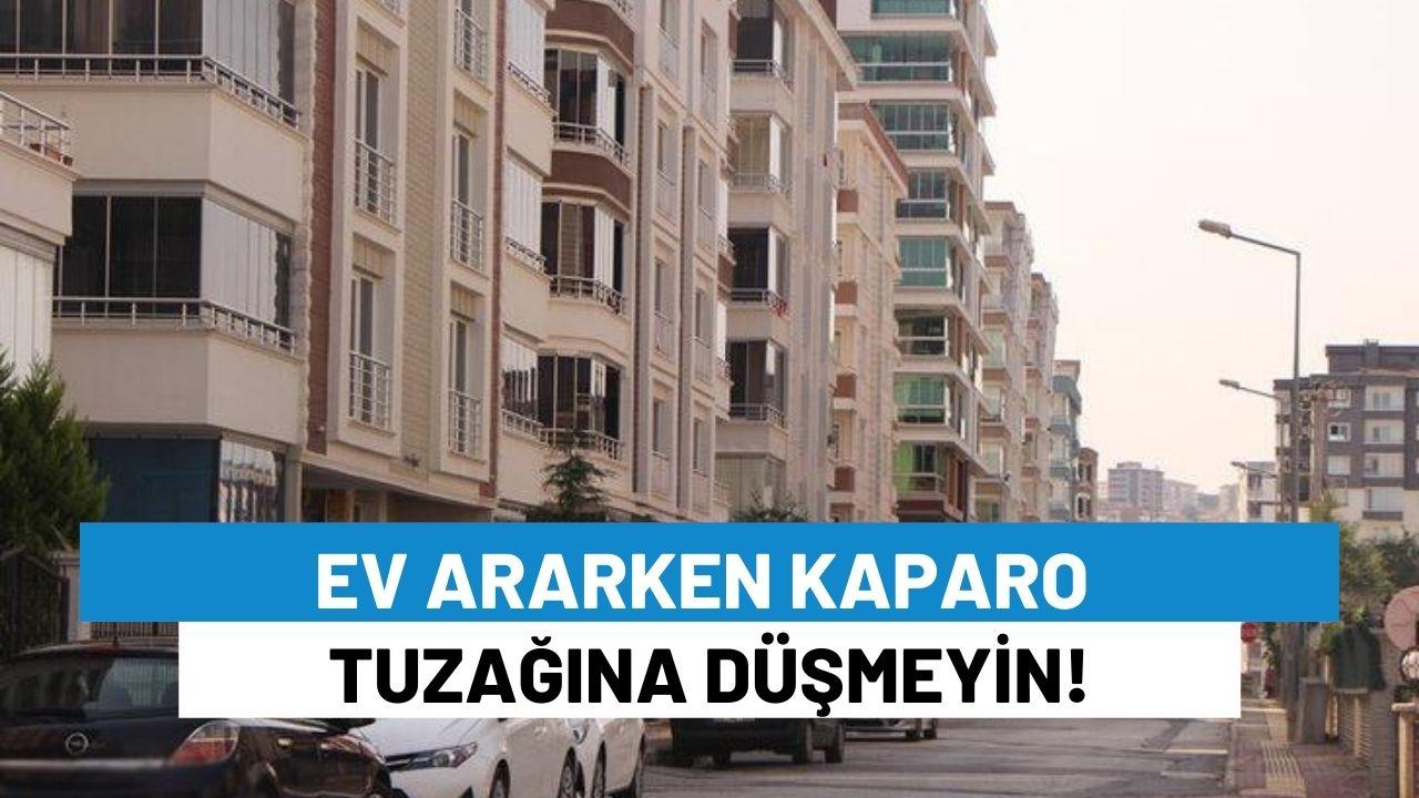 Erdoğan'ın Atatürk açıklaması
