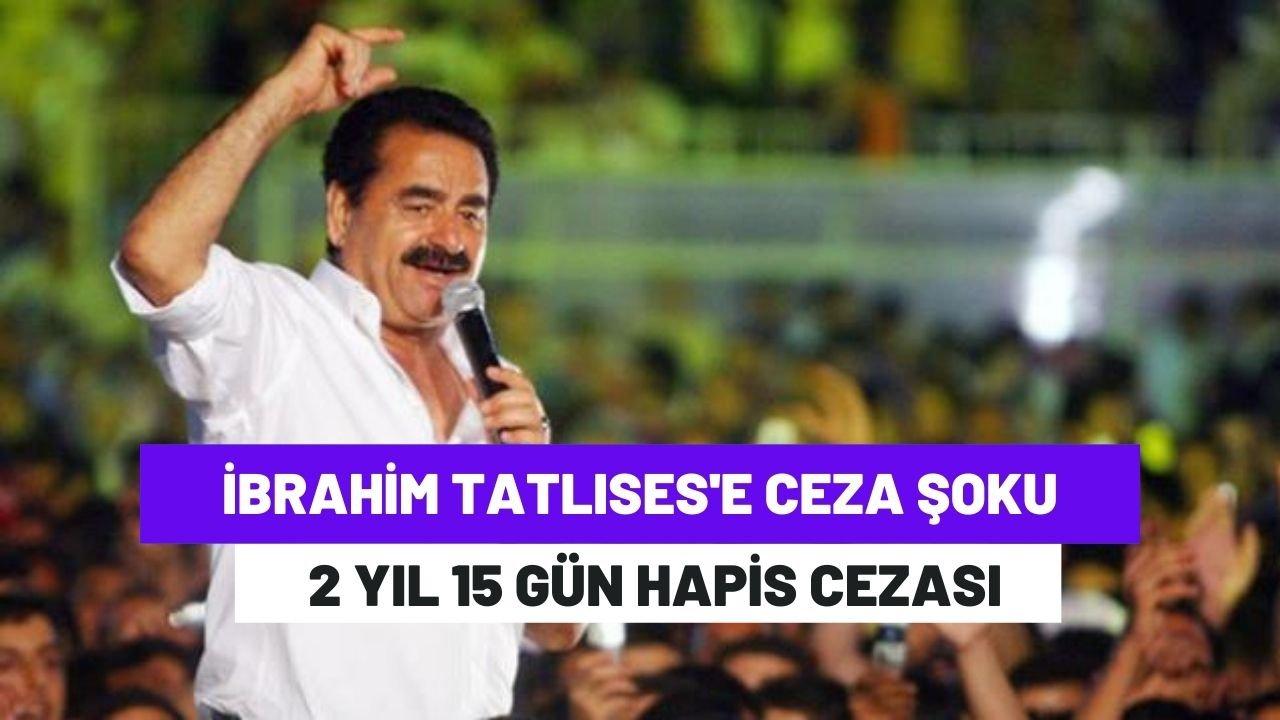AKP faiz lobisine böyle güzellik yaptı