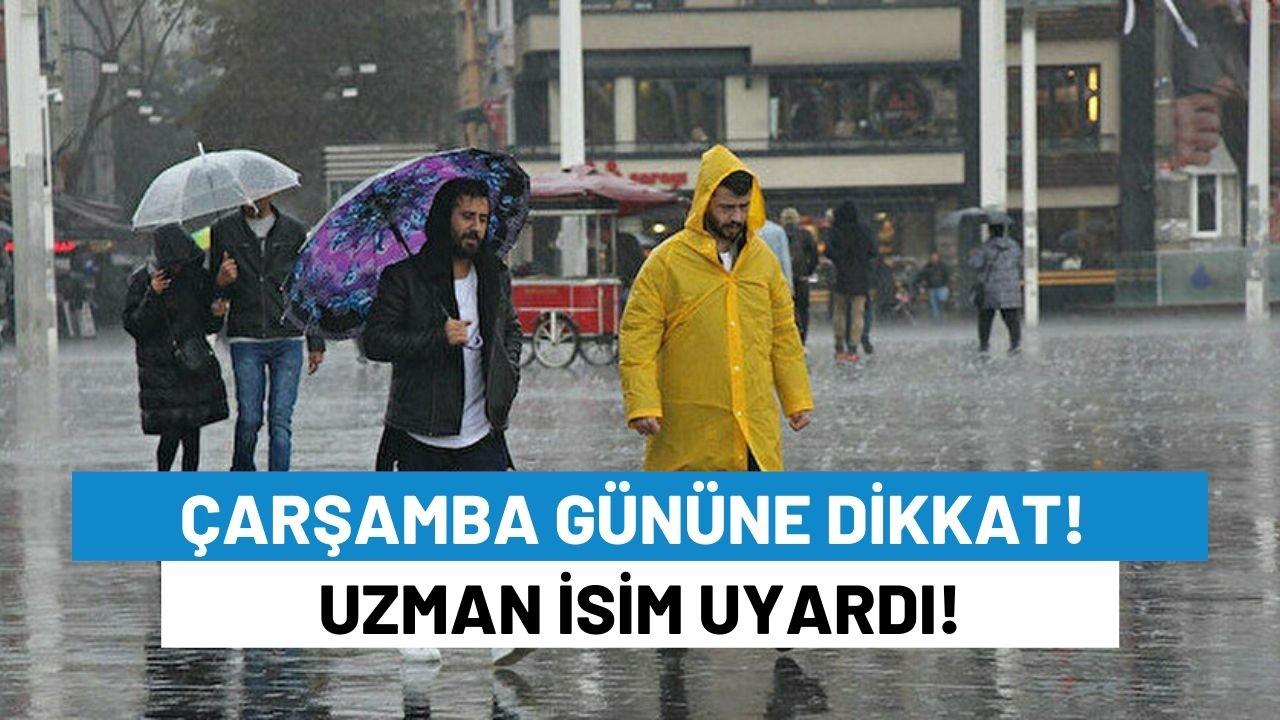 HDP'li Vekiller Hakkında Fezleke Hazırlandı