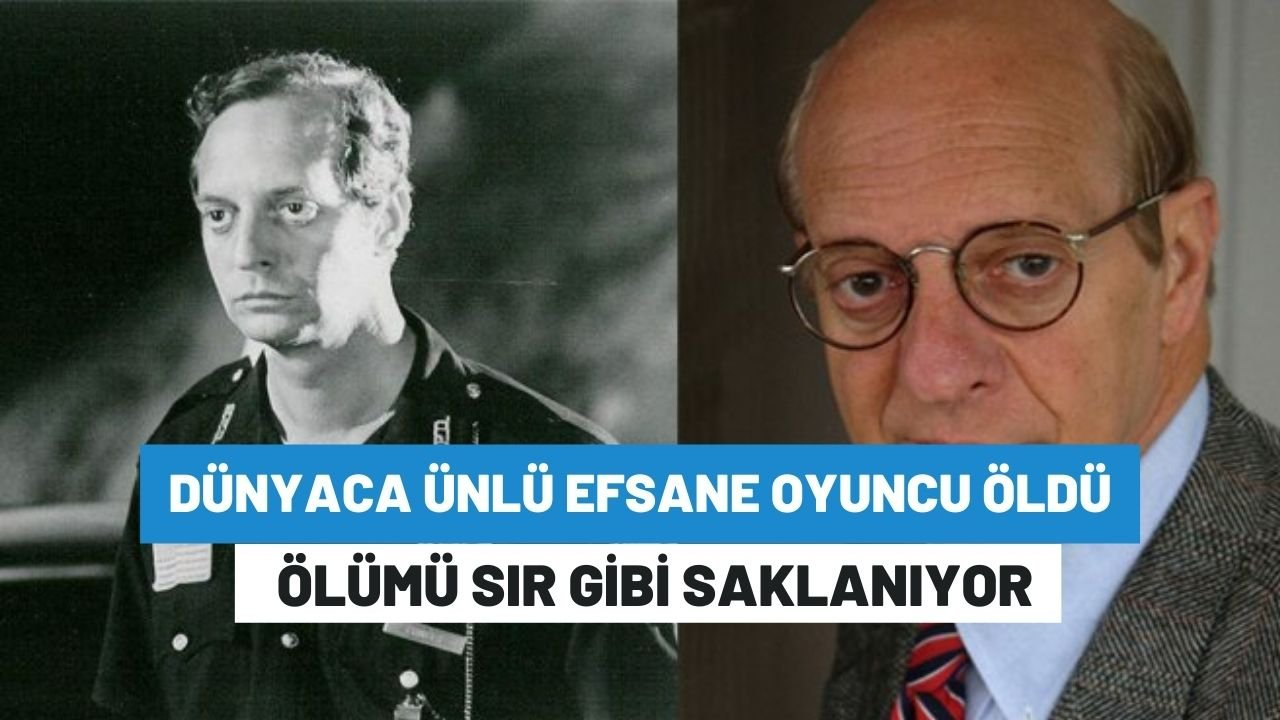 Galatasaraylı Kristijan Nikolov basketbolcu lisanı aldı