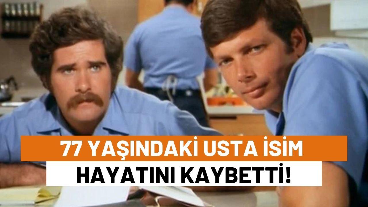 Okmeydanı'nda şüpheli pankart alarmı