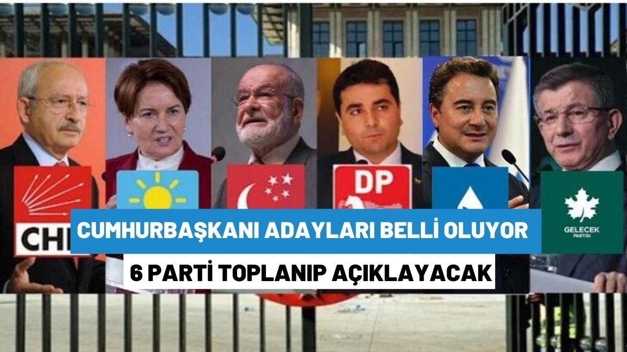 Bursa Kara Teslim!