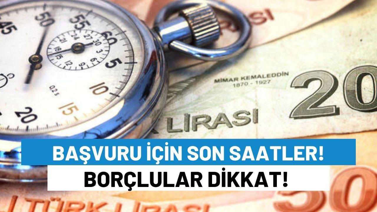 Ersun Yanal Resmen Trabzonspor'la görüşüyor