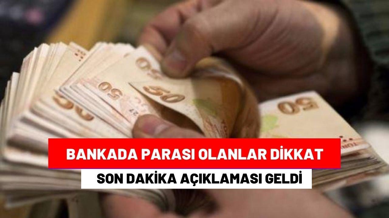 """Bekir Bozdağ: """"Barış Süreci Sona Erdi"""""""
