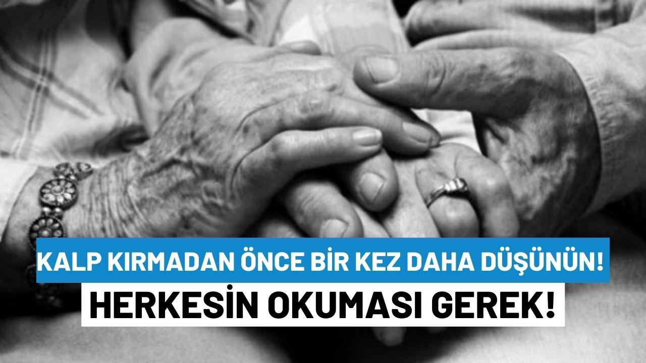 Beşiktaş'tan Kasımpaşalı yöneticilere stad konusunda sitem