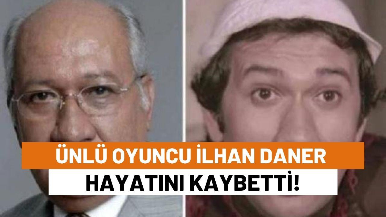 Türk Telekom'a nakil ücretlendirme faturası çıktı