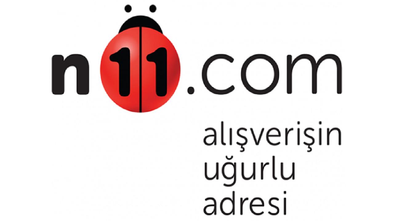 Türkiye'deki siber güvenliğin en zayıf tarafı