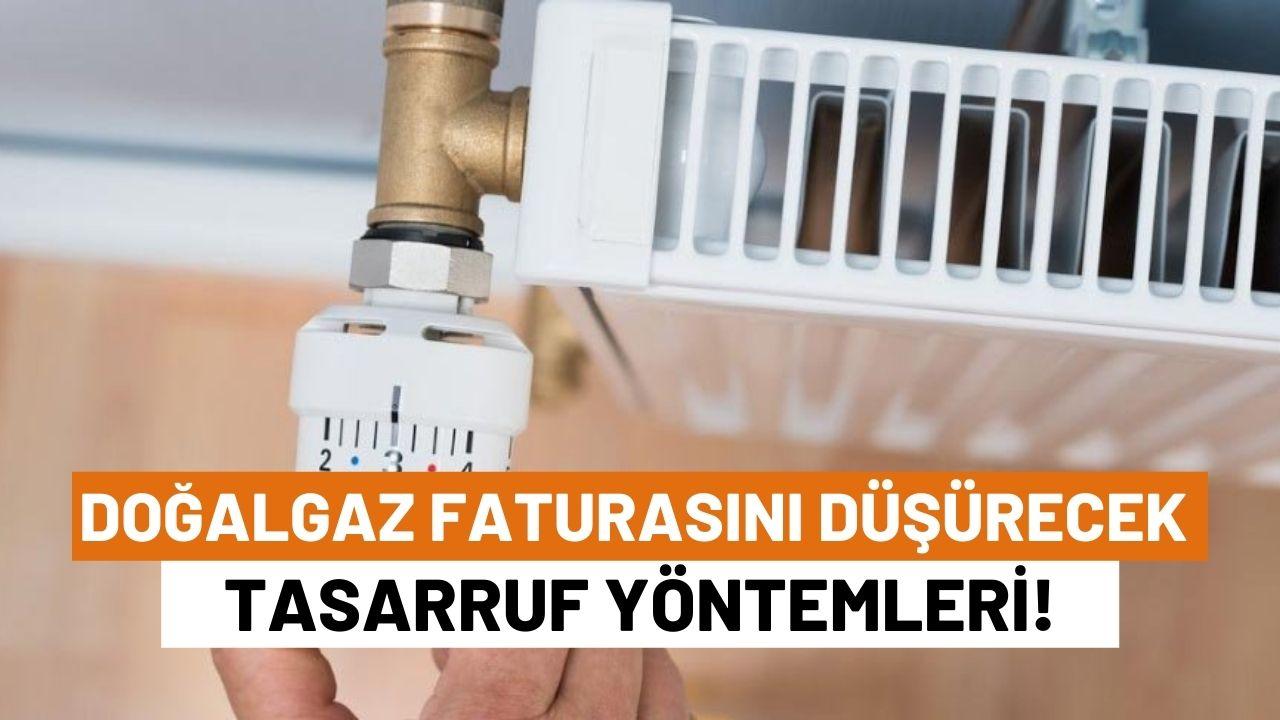 Erdoğan Paralel dediği Cemaate zararı