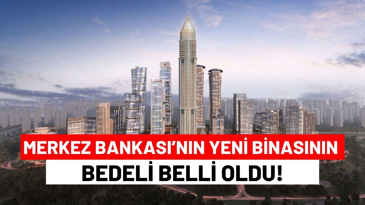 Erdoğan'dan İsrail ve ABD'ye Sert Çıkış