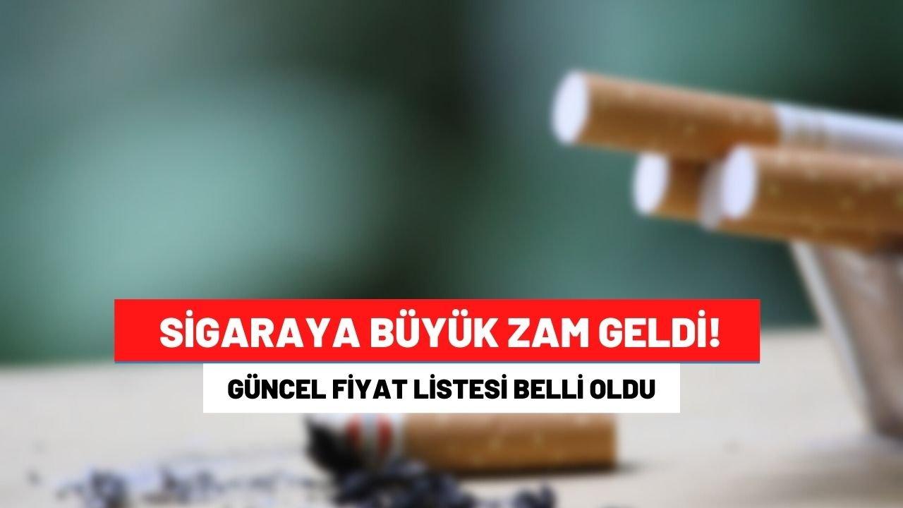 Türkiye Brezilya maçı canlı anlatımı 12 Kasım 2014