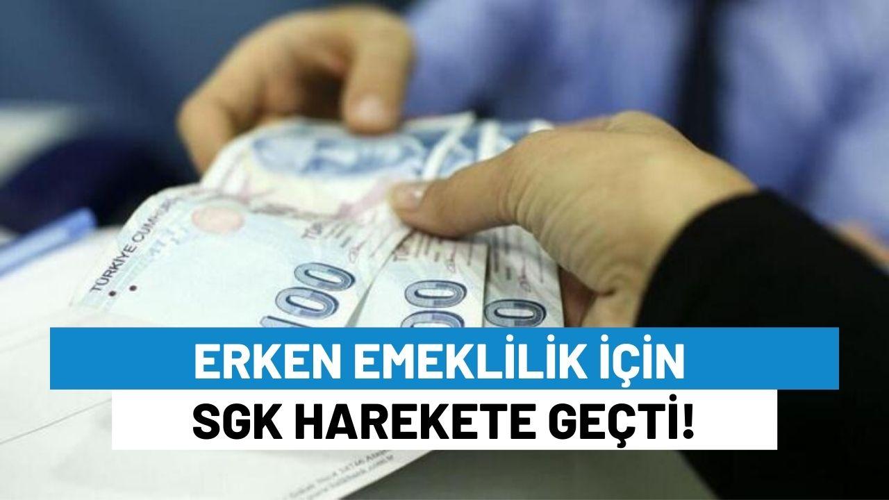 Uğur Demirok Fenerbahçeli olabilir!