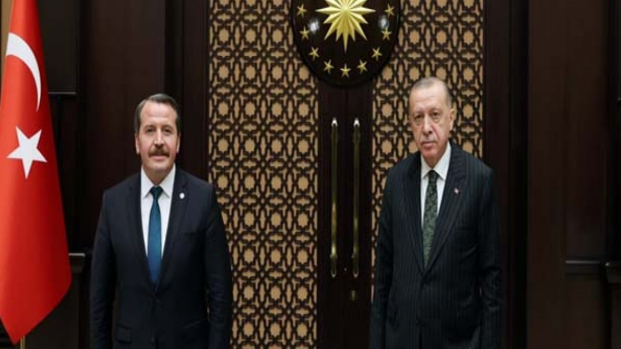 Işid: Barzaninin kafasını keseceğiz.