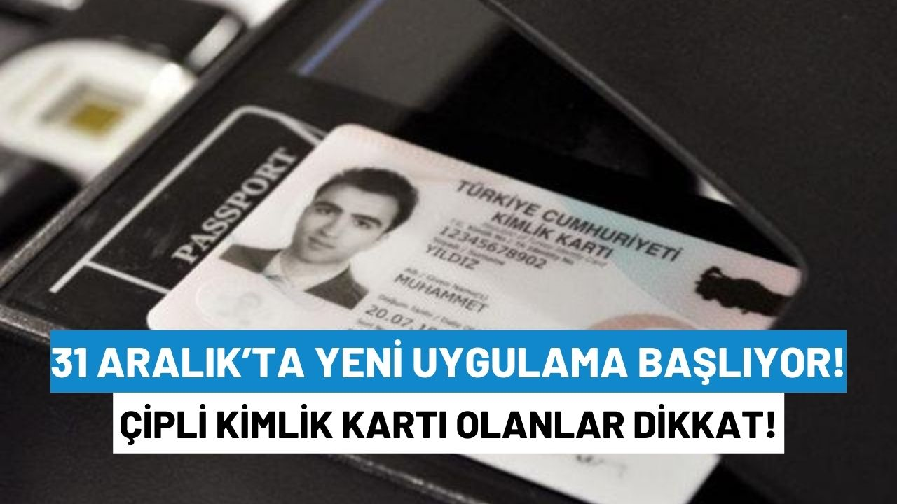 Türkiye'ye Gelmeyen Suudi Veliaht Prensi'ne İsrail'den Davet!