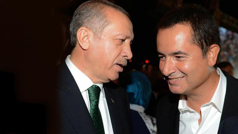 Beşiktaş'ın ve Hocasının yeni Yıldızı Kerim Frei