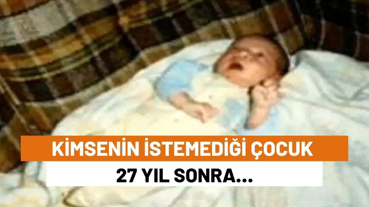 Beşiktaş Başkanı Fikret Orman'dan taraftara doping !