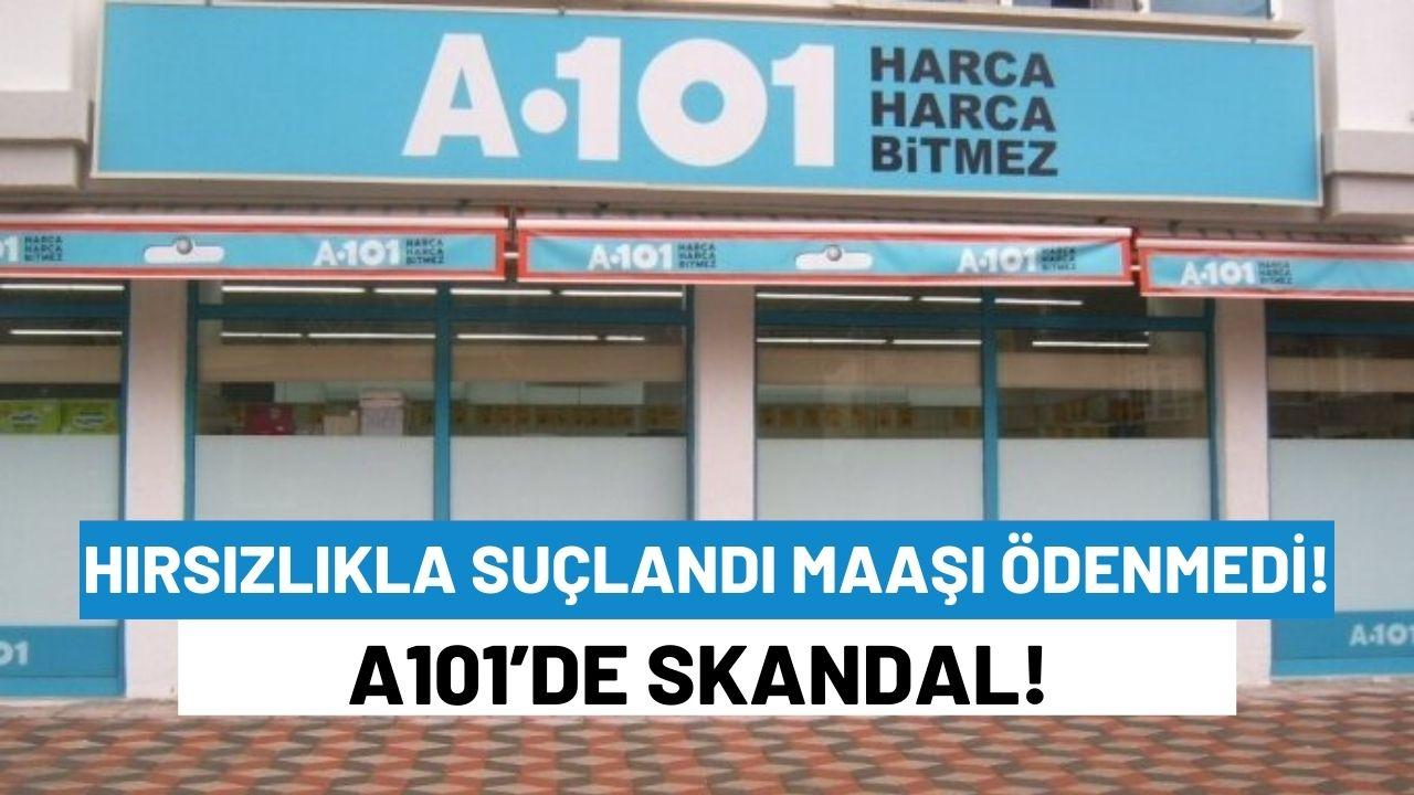 Acı Haberi Alan Mesut Yılmaz Türkiye'ye Dönüyor